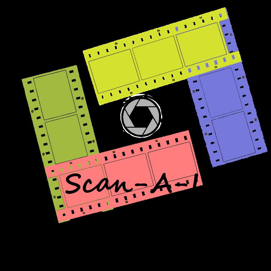 Scan A Lot LLC